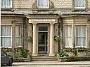 The Crossways Hotel, Guest House Accommodation, Pickering