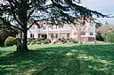 Nairn, Bed and Breakfast Accommodation, Braunton