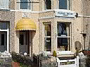 Crystal House Hotel, Bed and Breakfast Accommodation, Barmouth