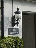 Bella Vista, Bed and Breakfast Accommodation, Sutton Coldfield