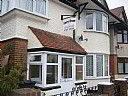 Lazy Daze, Bed and Breakfast Accommodation, Herne Bay