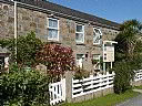 Lyndale Cottage Guest House, Guest House Accommodation, Helston