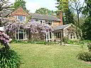 Howden House Bed And Breakfast, Bed and Breakfast Accommodation, Tiverton