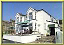 An Mordros Hotel, Small Hotel Accommodation, Porthleven