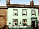 Abbey House Bed and Breakfast, Bed and Breakfast Accommodation, Penrith