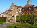 West House B & B, Bed and Breakfast Accommodation, Market Rasen