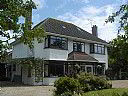 Walton House, Bed and Breakfast Accommodation, Burnham On Sea