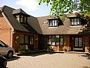 Twin Oaks Guesthouse, Guest House Accommodation, Southampton
