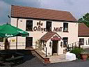 The Olive Mill, Small Hotel Accommodation, Bridgwater