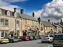Fuzzy Duck Leisure Limited, Inn/Pub, Stow On The Wold