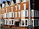 Marlborough Hotel, Hotel Accommodation, Felixstowe