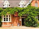 The Red Lion, Bed and Breakfast Accommodation, Boston