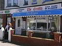 The Cresta Guest House, Guest House Accommodation, Blackpool