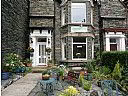 Ferndene Guest House, Guest House Accommodation, Keswick