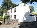 The Laurels, Bed and Breakfast Accommodation, Cardiff