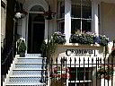 Cromwell House, Bed and Breakfast Accommodation, Eastbourne