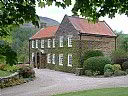 Laskill Country House, Bed and Breakfast Accommodation, Helmsley