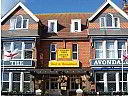 The Avondale, Bed and Breakfast Accommodation, Seaford
