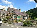 Bridge View, Bed and Breakfast Accommodation, Betws-y-Coed