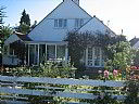 Malara Cottage, Bed and Breakfast Accommodation, Kingston Upon Thames