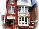Sunnydale Hotel, Small Hotel Accommodation, Blackpool