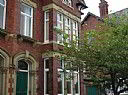 Inglewood Boutique Hotel, Bed and Breakfast Accommodation, Chorley