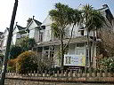 Avron House, Bed and Breakfast Accommodation, Torquay