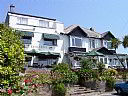 Tremarne Hotel, Small Hotel Accommodation, Mevagissey