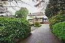 Moorhayes House, Guest House Accommodation, Macclesfield