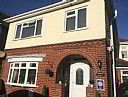Wimborne Lodge Bed And Breakfast, Bed and Breakfast Accommodation, Wimborne