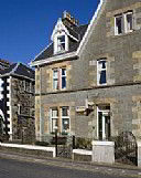 Annes Guest House, Guest House Accommodation, Oban