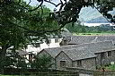Springs Farm Guesthouse, Bed and Breakfast Accommodation, Keswick