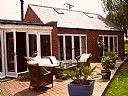 River Lane Bed & Breakfast, Bed and Breakfast Accommodation, Doncaster