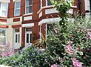 The Warwick Guest House, Guest House Accommodation, Margate