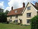 South Grange Farm B&B, Bed and Breakfast Accommodation, Saxmundham
