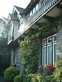 Tudor Lodge, Guest House Accommodation, Porthmadog