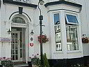 Adelphi Guest House, Guest House Accommodation, Southport
