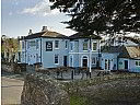 The Boat House - Isle of Wight, Bed and Breakfast Accommodation, Seaview