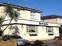 The Birkdale, Guest House Accommodation, Shanklin