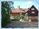 Whitfield Farm, Bed and Breakfast Accommodation, Biddenden