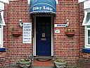 Abbey Lodge, Guest House Accommodation, Southampton