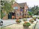 The Baskerville, Inn/Pub, Henley On Thames