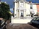 The Netley Hotel, Bed and Breakfast Accommodation, Torquay