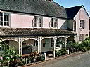 Wick House, Guest House Accommodation, Taunton
