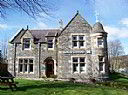 Bank House, Bed and Breakfast Accommodation, Fort Augustus