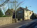 The Waltzing Weasel, Bed and Breakfast Accommodation, New Mills