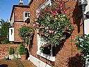 Ba Ba Guest House, Guest House Accommodation, Chester