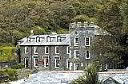 The Wellington Hotel, Small Hotel Accommodation, Boscastle