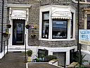 Yacht Bay View, Guest House Accommodation, Morecambe