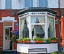 Maluth Lodge, Guest House Accommodation, Great Yarmouth